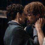 #Analyse Critique Outlander 3×06 : Réapprendre à être ensemble