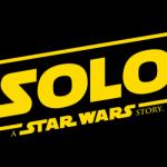 Le spin-off sur Han Solo enfin titré