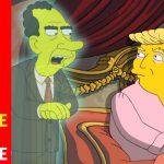 #Podcast : Un Épisode et J'arrête avec Trump dans les séries