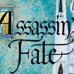 Robin Hobb et Assassin's Fate : la fin d'un cycle ?