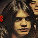 #Hommage : Malcolm Young (1953-2017) – Assez d'excès