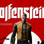 Wolfenstein II : tient-on vraiment le nouveau colosse ?