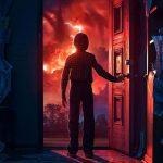 #Analyse Stranger Things 2, le double abîme et l'agent triple