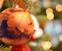 Shopping de Noël 2018 : la sélection de cadeaux à moins de 50 €