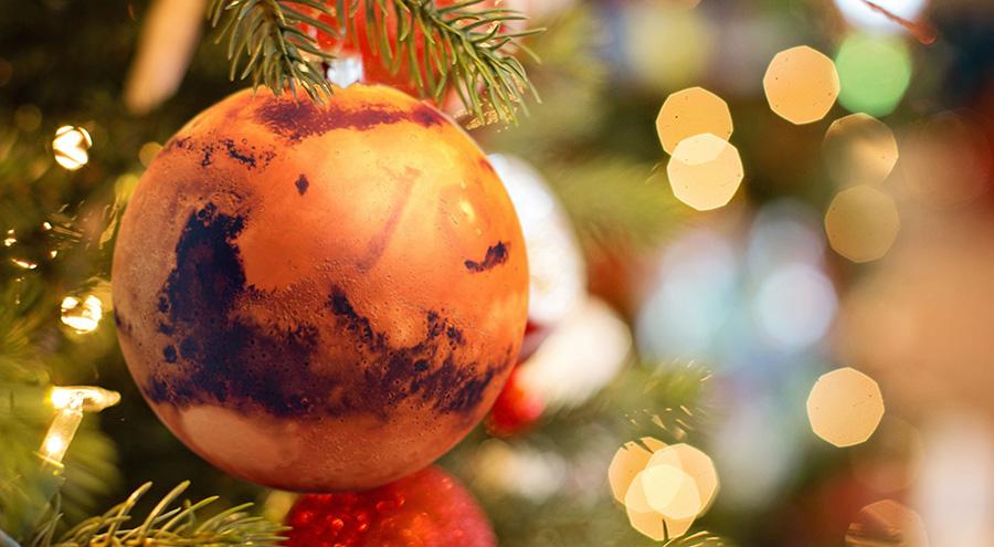 Shopping de Noël 2017 : la sélection de cadeaux à plus de 50 €