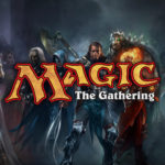 Magic: The Gathering – Introduction au jeu
