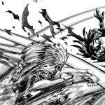 #18 – Le coin des mangavores !