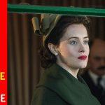 #Podcast : Un épisode et j'arrête avec les séries anglaises