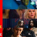 #Podcast : Un Épisode et J'arrête avec 4 séries à rattraper