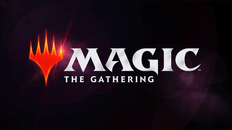 Magic: The Gathering- Les principaux formats