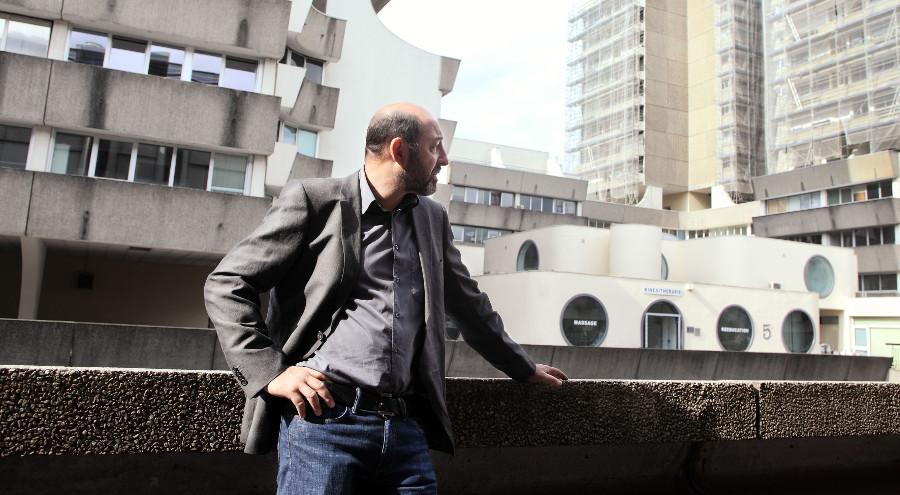 #Critique : tectonique des blocs (Baron Noir s2 / Canal+)