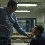 #Analyse Mindhunter : l'amour des seconds couteaux
