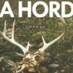 #Critique La Horde : possession, je dis non