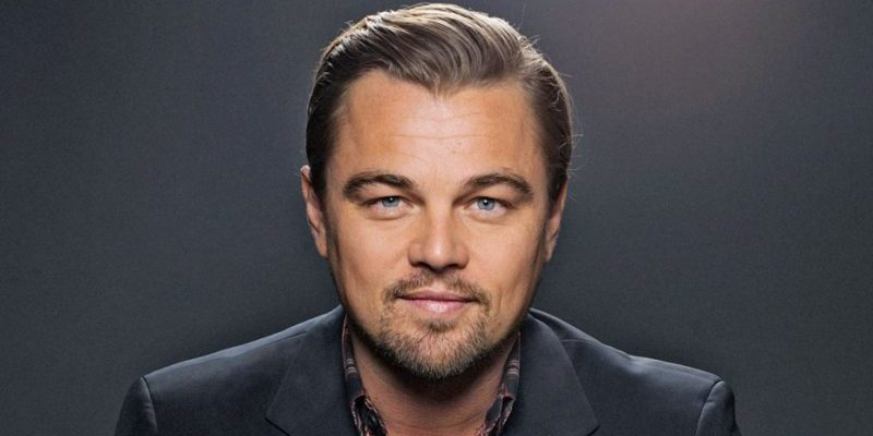 Leonardo DiCaprio apparaîtra dans le prochain film de Tarantino