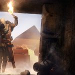 Assassin's Creed Origins : du parkour moderne au RPG classique