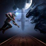Games : Bilan de l'année 2017 (1/2)