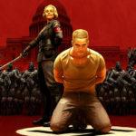 Analyse Wolfenstein II : entre maturité et décalage