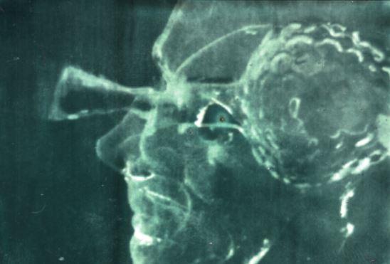 #Critique Un abécédaire de la fantasmagorie : variations sur l'animation
