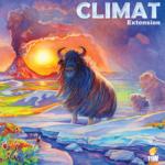 Evolution : Climat, une extension qui souffle le chaud et le froid