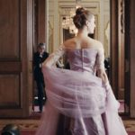 #Critique Phantom Thread