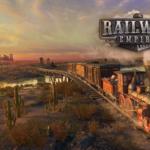 Critique Vidéo : Railway Empire