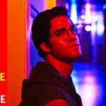 #Podcast : Un Épisode et J'arrête avec Ryan Murphy