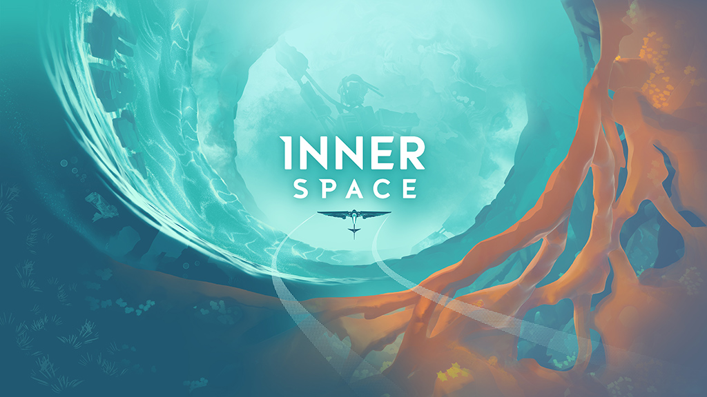 Critique Vidéo : InnerSpace