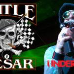 #Critique: Little Caesar – « Eight » + The Underworld / Londres / 21.02.2018