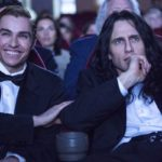 #Critique The Disaster Artist