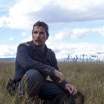 #Critique : Hostiles
