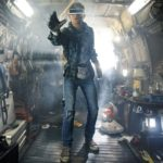 #Critique : Ready Player One