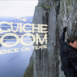 Aguiche Room : Mission : Impossible Fallout