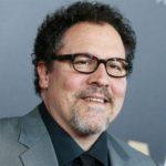 La première série live Star Wars sera supervisée par Jon Favreau