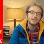 #Podcast : Un épisode et j'arrête d'être Irresponsable ?
