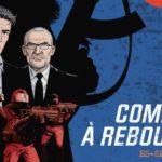 #critique Compte à rebours de Marc Trévidic, Matz et Giuseppe Liotti