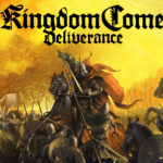Kingdom Come Deliverance : Les ambitions d'un RPG unique