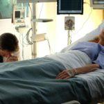 #Recap : Aux frontières de l'émotionnel (X-Files S11, ép. 1, 2 et 3 / Fox / M6)
