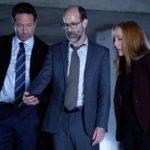 #Recap : Où tout s'arrête et tout repart (X-Files S11, ép. 7, 4, 10 et 9 / FOX / M6)