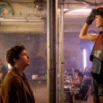 #Critique : Ready Player One : la popculture selon Spielberg