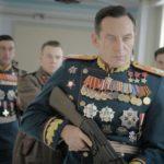 #Interview – Dans les coulisses de «La Mort de Staline»