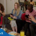PlayLink, le jeu social par Sony