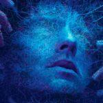 #Critique : la bande-son du labyrinthe (Legion saison 2 / FX / OCS)