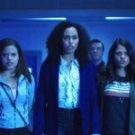 Upfronts 2018 : La CW à la recherche d'un second souffle