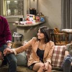 Upfronts 2018 : CBS se diversifie enfin !