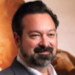 Star Wars : un spin-off sur Boba Fett confié à James Mangold