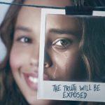 La vie sans Hannah (13 Reasons Why saison 2 / Netflix)