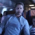 Upfronts 2018 : NBC et ses séries sûres