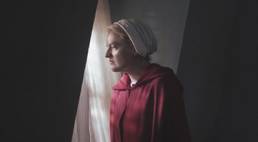 Récap : My Fault (The Handmaid's Tale 2.04 / Hulu / OCS)