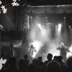 Concert : Refugees of Rap – Le Petit Bain – 16/05/2018