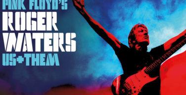 Roger Waters - Concert à l'U Arena de Nanterre - 8 juin 2018 (Image à la une)